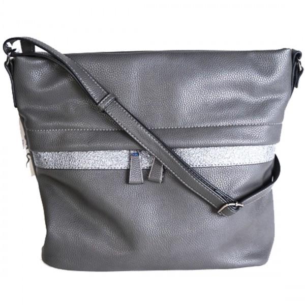 "ara Crossbody Bag ""Modena"""