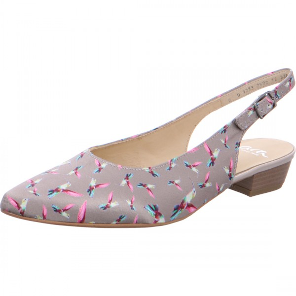 "ara Slingpumps ""Paris"""