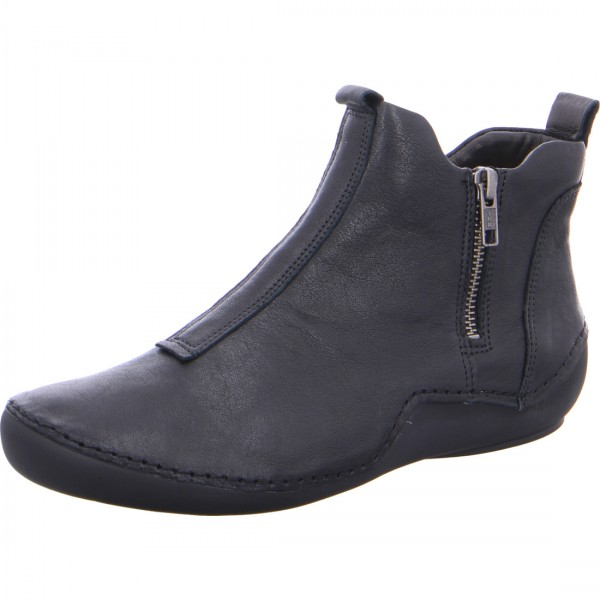 "Think ankle boot ""KAPSL"""