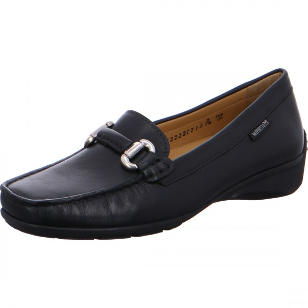 Mephisto ladies' loafer NATALA