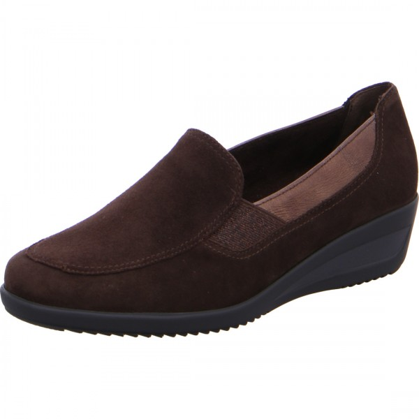 "ara Damen Slipper ""ZÜRICH"""