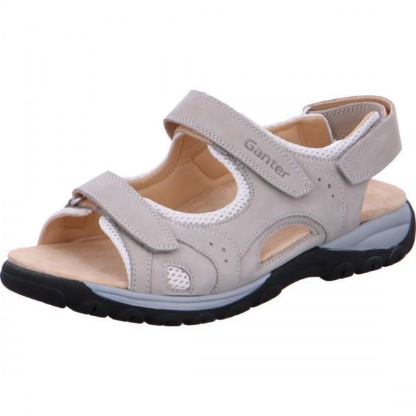 Sandalette Happy