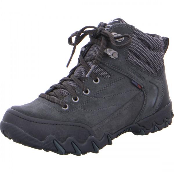 Allrounder ankle boot NIGATA-TEX