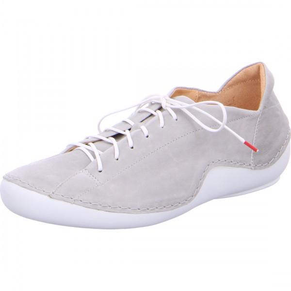 Think chaussures KAPSL