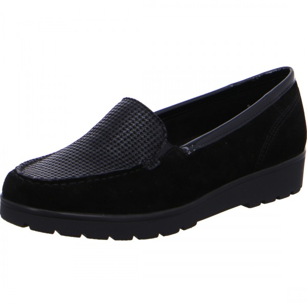 ara slip-ons Dallas