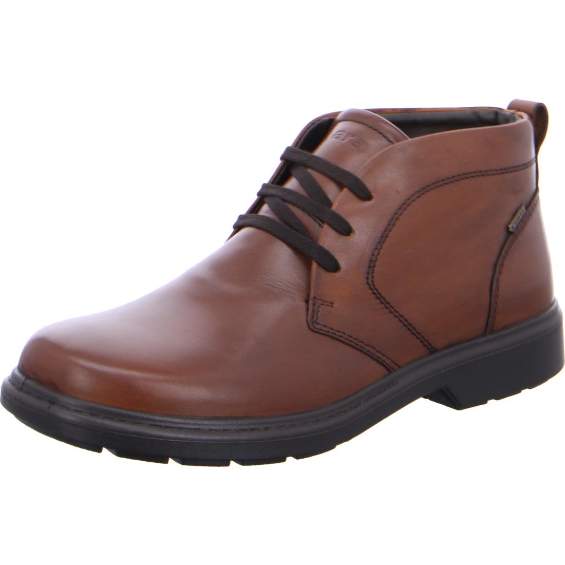 ara Boot